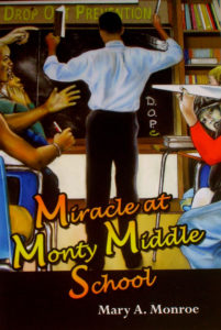 miracle_1